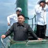 北朝鮮、ミサイル発射日程を国際機関に通告