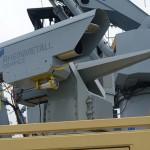 【工学部志望者は知っておきたい】ドイツ海軍、レーザー砲の実験成功