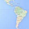 【動画あり】アルゼンチン沿岸警備隊により撃沈された中国漁船(違法操業)