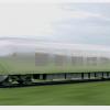 西武鉄道、未来的な列車を平成30(2018)年に導入