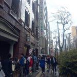 東京から被災地・熊本を支援する方法