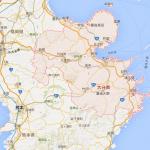 東京から被災地・大分を支援する方法