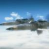 【動画に大村市が登場】最後の戦闘機:紫電改(しでんかい)、そして震電(しんでん)