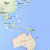 なぜオーストラリアで日本の潜水艦を失注したのか