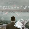 【パナマ文書】日本時間5月10日午前3時に史上最大の発表があるらしい