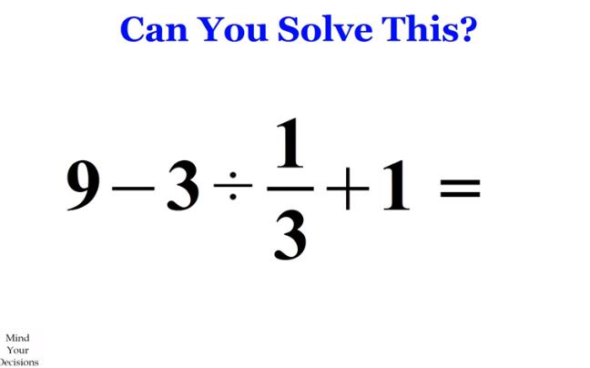 Maths-problem-trending-large_trans++zTW4Ql1t-1Xt3_aTCx9yp4V4XZMU8yV22wInfrfUWRg