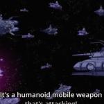 日本語版と英語版で比較するルウム戦役