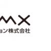 【ニュース女子】東京MXテレビが、共産党、しばき隊、そしてSEALDs(シールズ)の関係を暴露