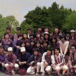 【在校生向け】白黒写真をカラー写真にする技術、早稲田大学から出ました