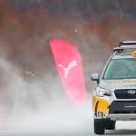 ゲレンデタクシー、日米の違い。そしてロシア人のおすすめと、本物の4WD