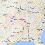 犯罪はやっぱり朝鮮人(朝鮮カルタより):危険な朝鮮民族、そして悪用される刑法39条