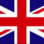 【エステー化学、先見の明か】スコットランドが独立した後の英国旗