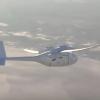 【動画あり】水素燃料の無人偵察機ボーイング社ファントムアイと遅れている日本(千葉大)