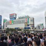 【都知事選公開討論】「反日は差別じゃないのか?」「川崎デモの言論弾圧はどう考える?」