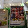 【在校生向け】東京・横浜・川崎で盛んな盆踊り、そして海外でも