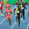 【在校生向け】日教組(にっきょうそ)の先生は見習わず、オリンピック金メダリストを見習おう