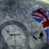 英国は007のジェームス・ボンドと女王陛下、日本はマリオと安倍総理