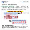 【報道されない北海道の台風被害】募金で支援する場合、直接、日本赤十字へ
