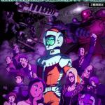 【動画あり】運命の前夜 – 機動戦士ガンダム the origin Ⅳ は11月19日から公開