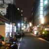 地方の人が知らない東京