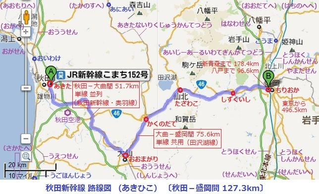 20110913203518