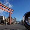 【在校生向け】なぜ大村がキリスト教のあと日蓮宗になったのか?名古屋でわかったので報告します