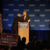 【アメリカ大統領選】トランプ候補、演説中に暗殺未遂事件発生(動画あり)