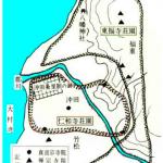 【在校生向け】京都と大村:郡(こうり)中校区について