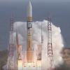 気象衛星ひまわり9号、打ち上げ成功!