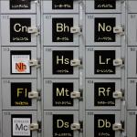 【在校生向け】初音ミクでおぼえる化学・元素記号