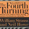 【動画あり】20年前、1997年に米で出版:歴史パターンを調査、現在の状況を当てた本(日本語版)2月発売[パターンは今後に応用可]