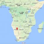 【動画あり】謝罪しないドイツがナミビアで行った大虐殺の件、そして東京大空襲の写真に関して