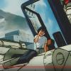武士道の一部が含まれたアニメ