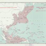 CIA(アメリカ中央情報局)で極秘扱いだった過去の地図がネットで誰でも閲覧可能に