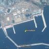 長崎県・対馬と五島が防衛ライン(つまり軍事上の最前線)になる可能性が出てきました