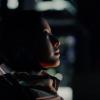 【動画】Tokyo Girl