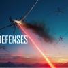 アメリカ陸軍、世界最大出力の対空レーザー砲を実用化。ロッキード・マーチン社が納入