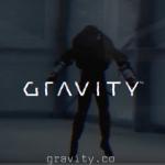 【工学部志望者向け】動画:アイアンマンスーツ実用化へ。本当に飛べるようになるまでのプロセス
