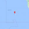 【動画あり】米国ハワイ州ホノルル市のホノルル国際空港が、イノウエ国際空港に名称変更されました