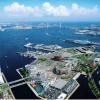 横浜市歌で比較するとはっきりわかる:大村市や長崎市がダメな点