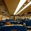 長崎県の発展をじゃましているのは佐賀県ですか? 3