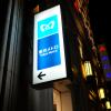 【在校生向け】文系は東京の大学を目指そう!
