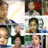民進党・不倫の山尾しおり議員、少女のころは朝鮮人・金妍兒(キム ヨナ)とそっくり顔