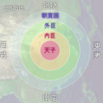 だまされないように、書き込みパターンで見分ける朝鮮民族