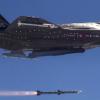 日本、中距離「AMRAAM(アムラーム)」空対空ミサイルを米国から56発購入