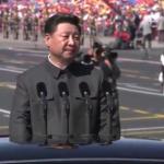モリカケ問題は中国に日本のマスコミ・野党があやつられていた?中国中央電視台CCTVが中国国内向け放送で暴露(ばくろ)
