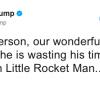 【開戦前の再確認?】北朝鮮は、アメリカと対話する意思がないと判明。いよいよ始まるのか