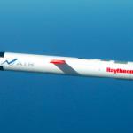 巡航ミサイル、日本政府が開発の方向で検討