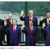 【動画あり】アメリカは韓国を無視、日本も韓国を無視。そんな時代が始まりました。