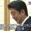 映画シン・ゴジラ:与党と野党、評価の違い、そして朝鮮飲みをする議員